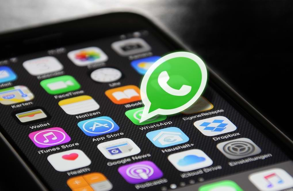 How to Update WhatsApp to the Latest Version, So You Don't Miss Important Features