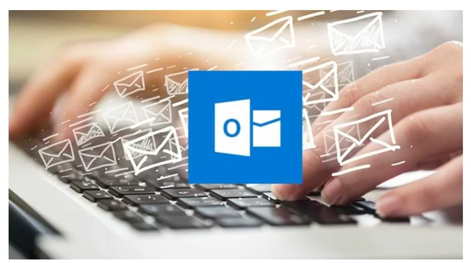 How to Use Microsoft Outlook