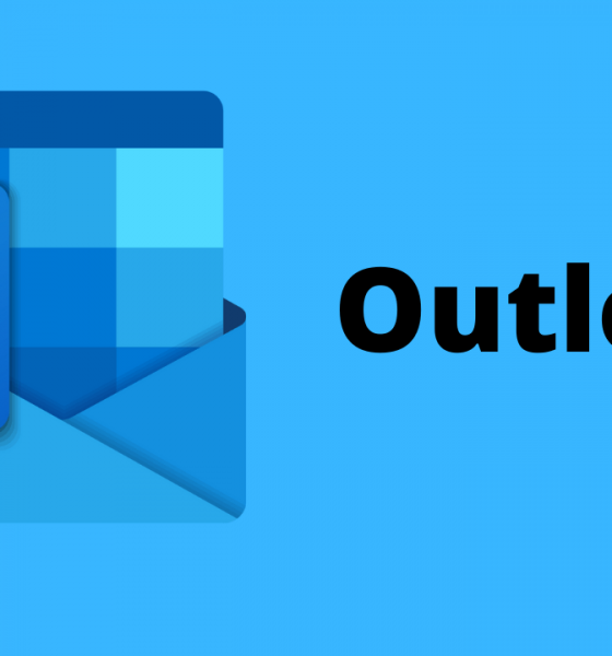 How to Forward Email as 'Attachment' in Microsoft Outlook