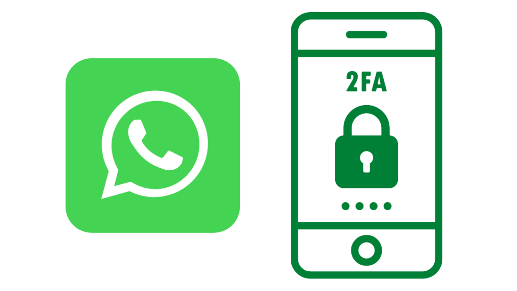How to Protect Facebook, Instagram and WhatsApp Accounts from Hackers, Activate This Mandatory Feature
