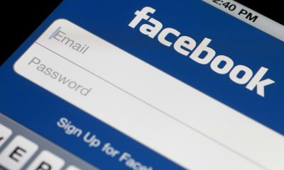 How to Protect Facebook, Instagram and WhatsApp Accounts from Hackers