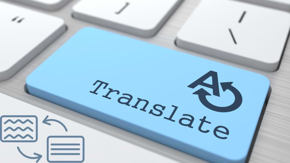 3 Ways to Translate PDF Files on a PC Laptop Without Complicated, Can Be Online Too