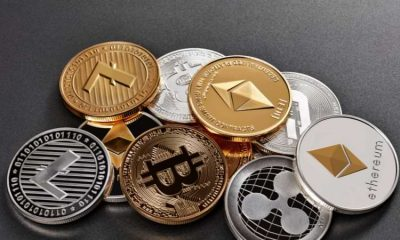 Do you want to invest in cryptocurrencies An expert reveals how to take the first steps