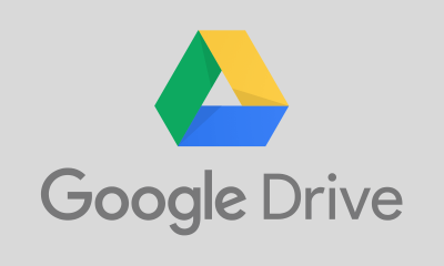 How to Access Documents on Google Drive Offline, More Practical