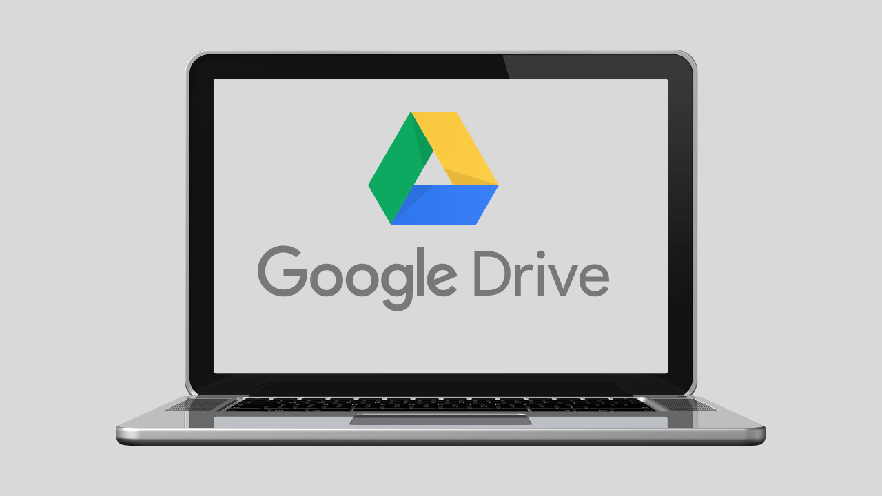 How to Access Google Drive Files Without Internet, Really Easy