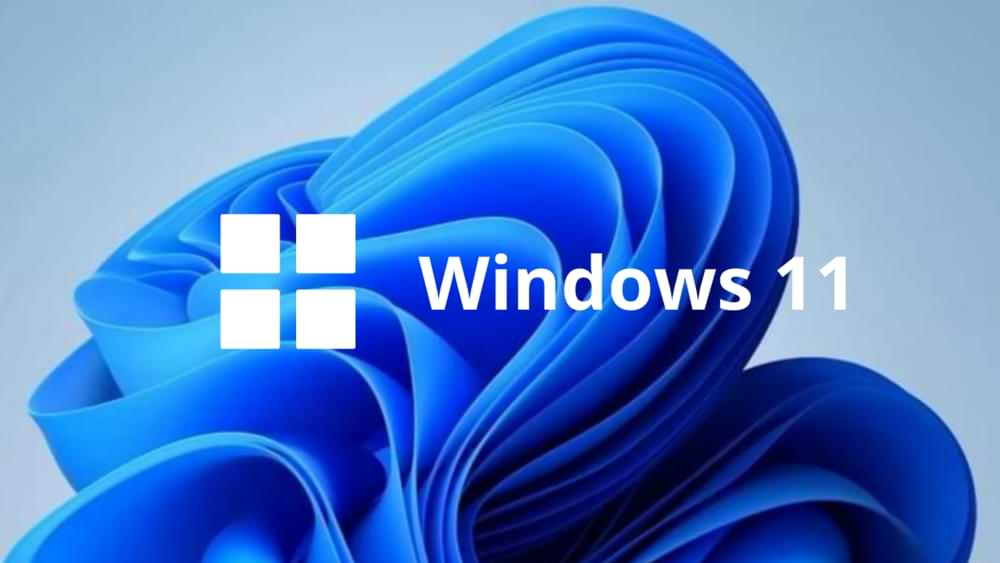 How to Check a PC that Supports Windows 11, Use PC Health Check