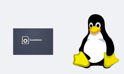 How to Install Xampp on BackBox Linux