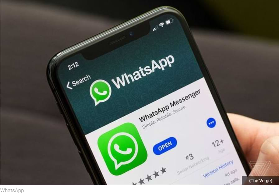 How to Make WhatsApp Sound Using Google Voice on Android and iOS Phones