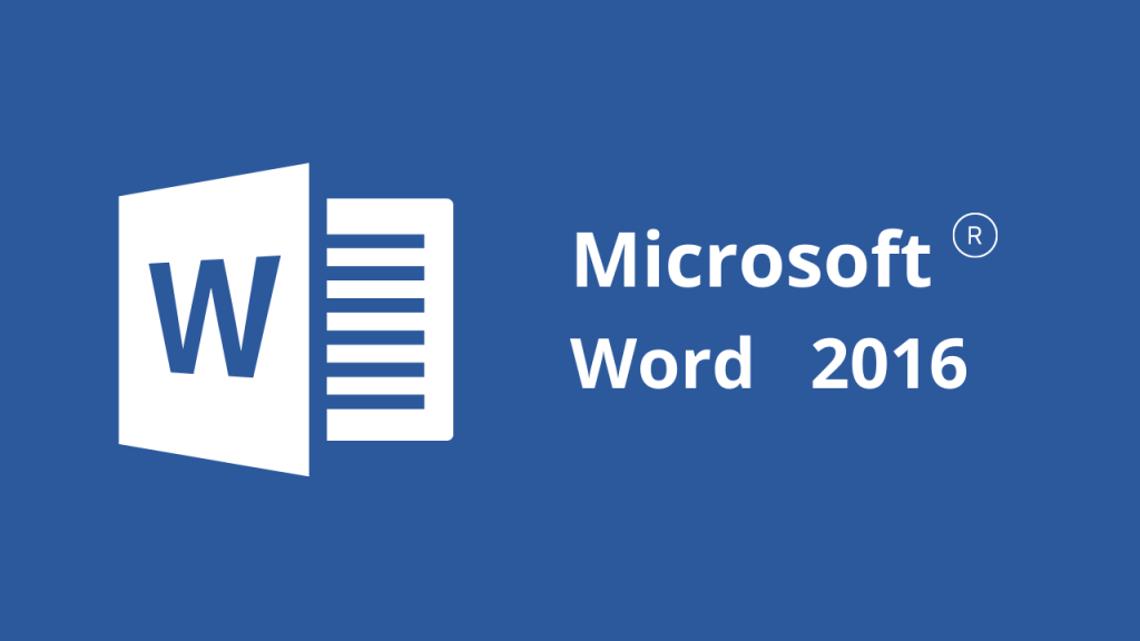 How to Remove Red Lines in Microsoft Word 2016 and 2010