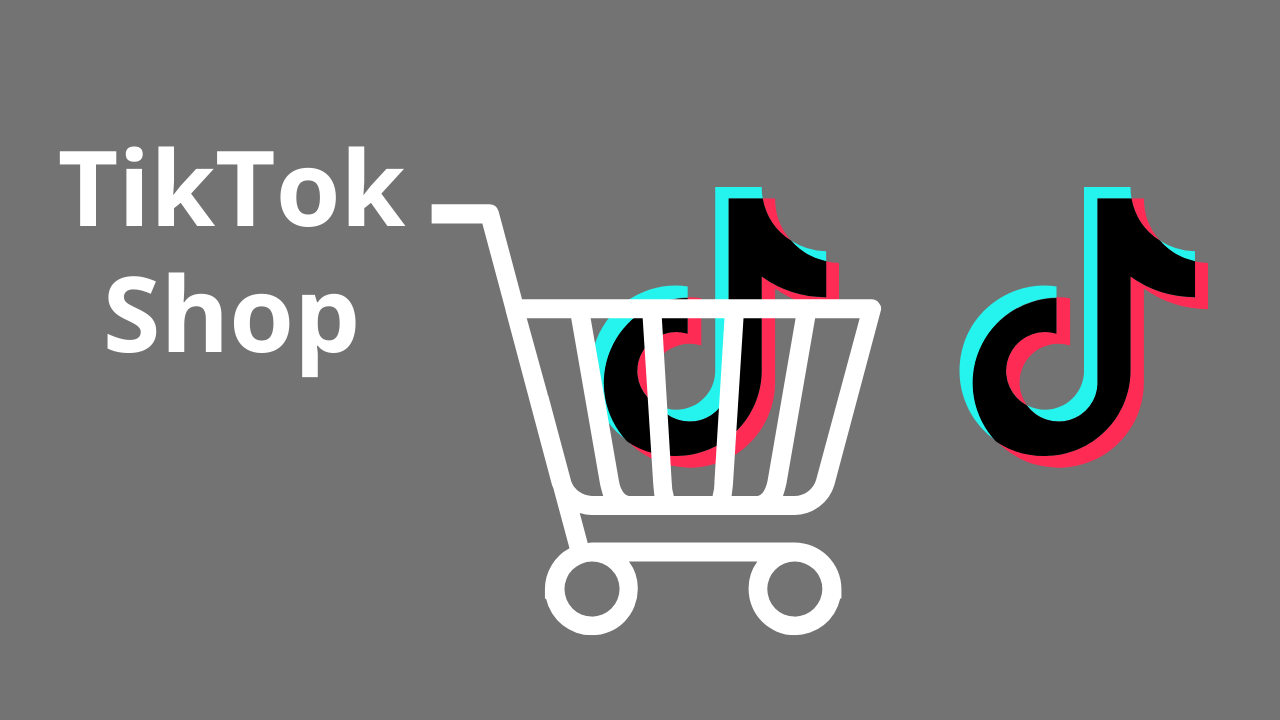 How to Shop on TikTok Shop Live, Also While Live Streaming