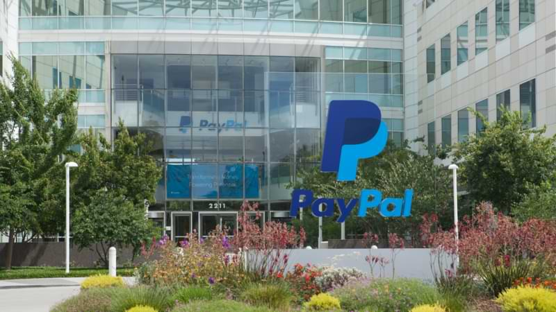 How to create a PayPal account what is this platform and what is it for