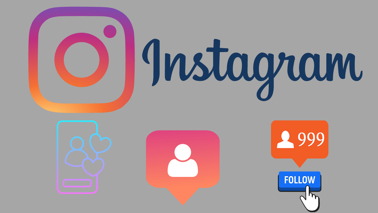 How to gain followers on Instagram for free