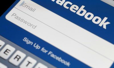 How to recover Facebook account tools to do it in minutes