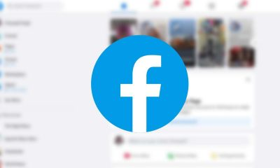 How-to report a compromised Facebook account