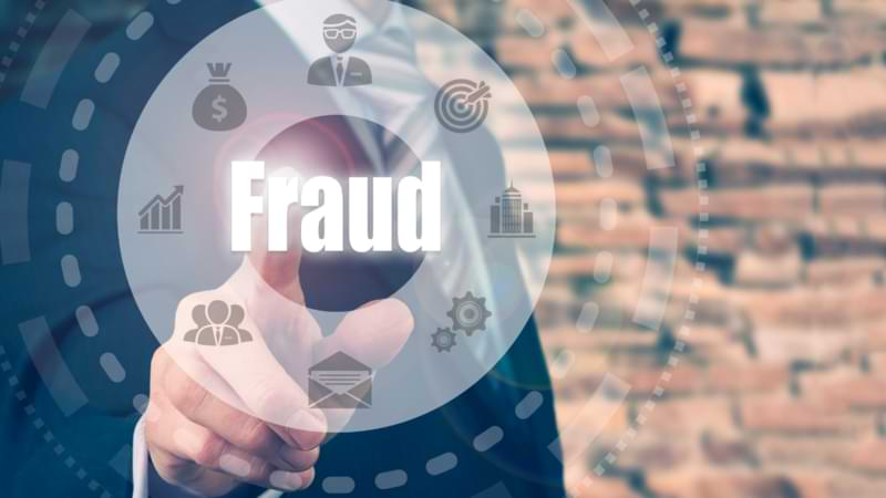 How to report a fraudulent website