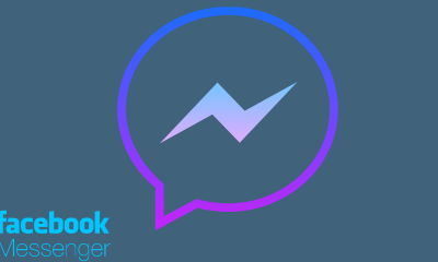 How to unarchive a Messenger chat