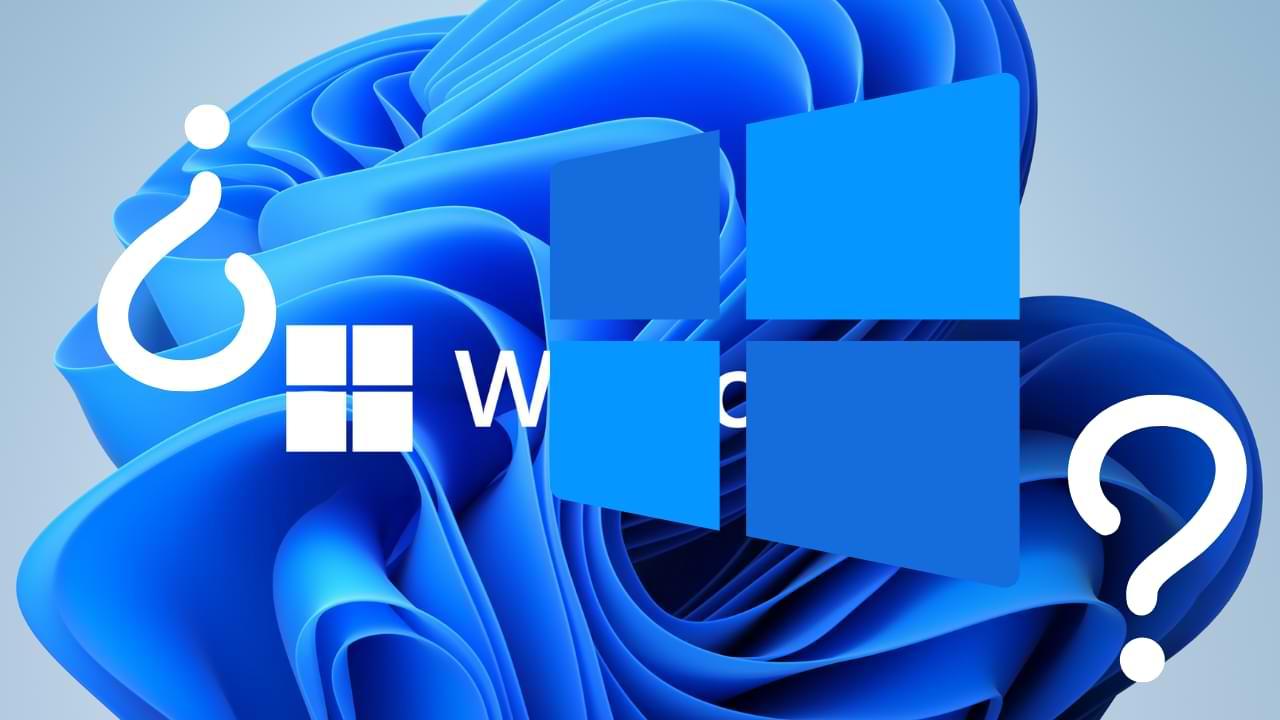I don't like Windows 11, what happens if I don't update