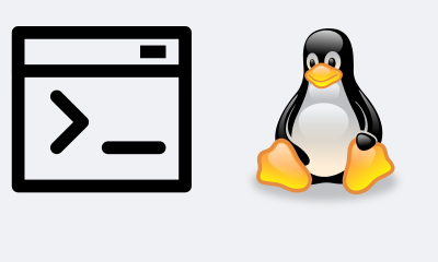 Learn Linux Commands For Beginner to Advanced