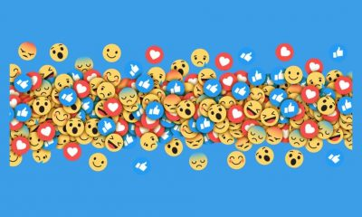 What does mood mean in social networks