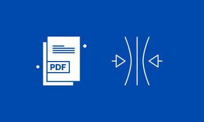 4 Easy Ways to Compress PDF Offline, Perfect for Beginners!