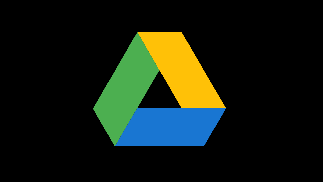 How to Change Folder Color in Google Drive