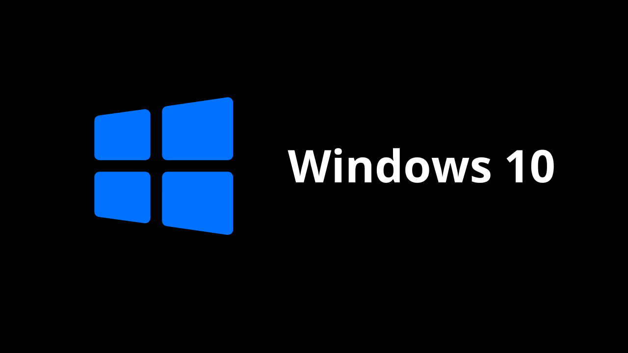 How to Check Intel HD Driver Version on Windows 10