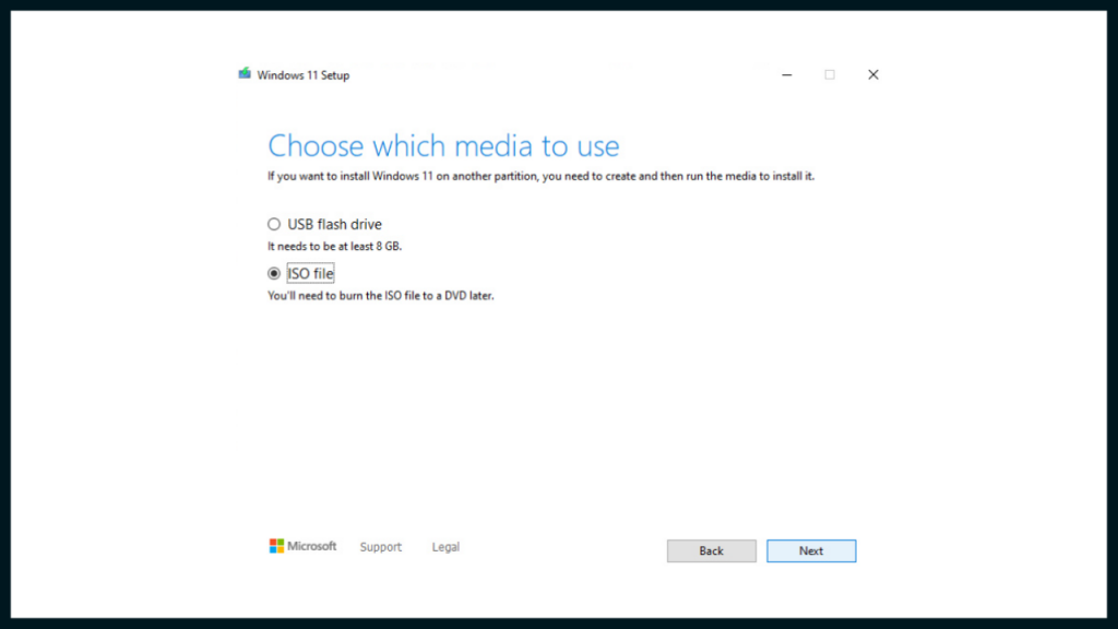 How to Download Windows 11 Final