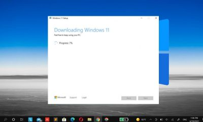 How to Download Windows 11 Final with the Media Creation Tool