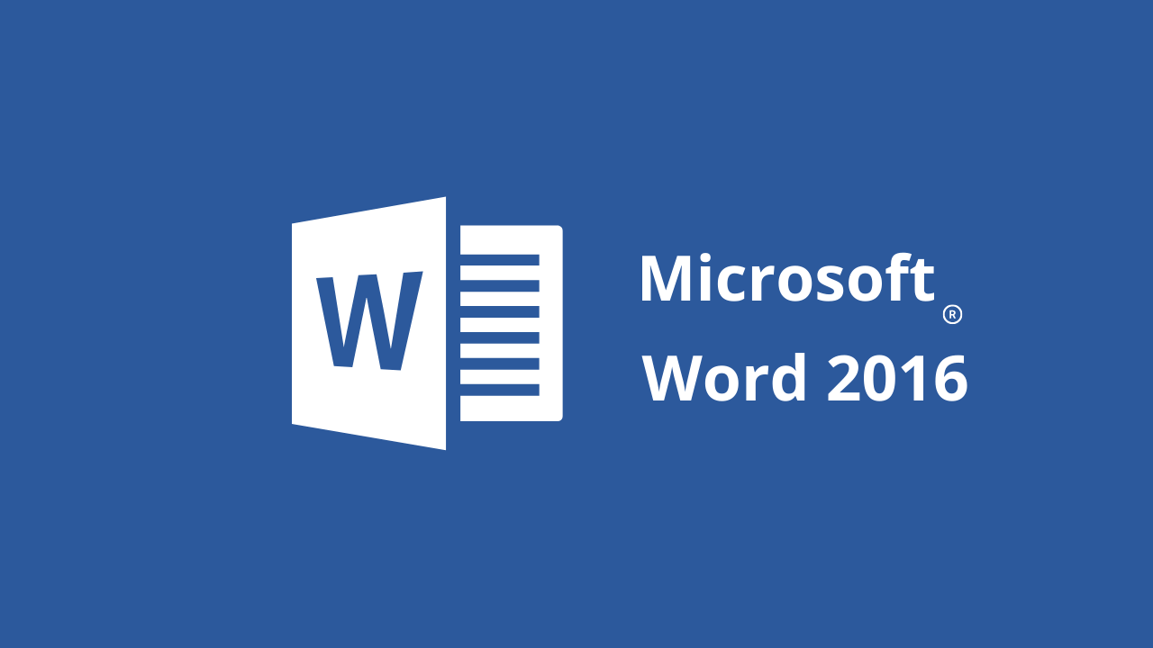 How to Make a Mail Merge in Microsoft Word 2016