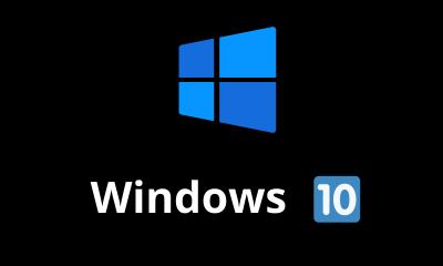 How to Overcome Windows 10 Not Responding