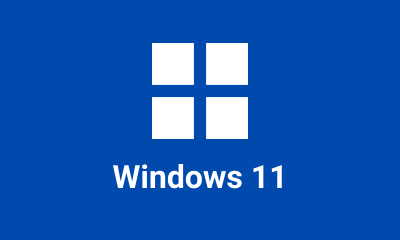 Leaked, Microsoft Prepares New Notepad For Windows 11