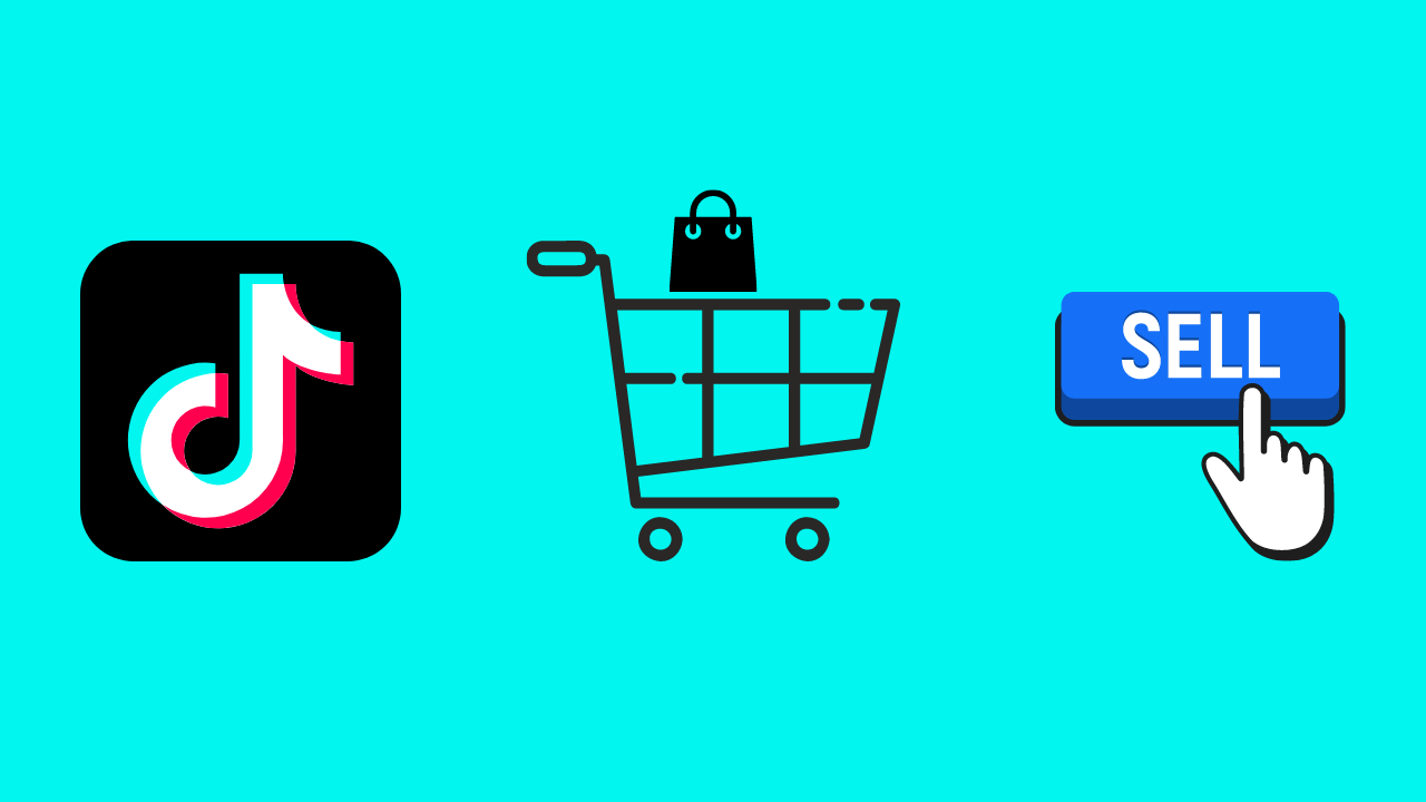 What is Tiktok Shop, how to sell and shop