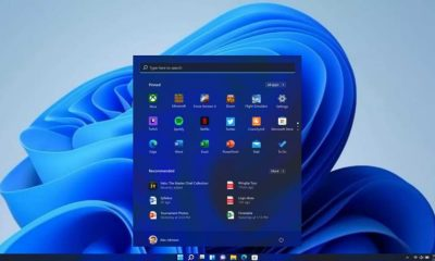 Windows 11 Bug Makes AMD Processors Slow, Microsoft and AMD Find Solutions